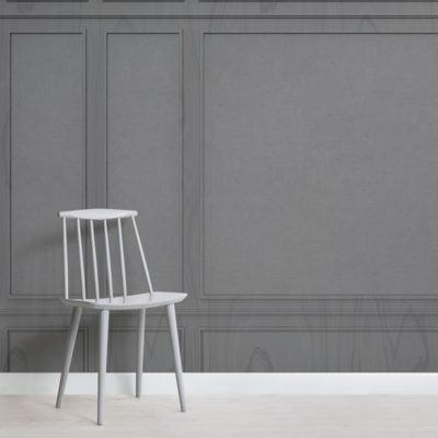 black-rectangle-georgian-wood-panel-effect-wallpaper-mural