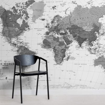 black-white-detailed-maps-square-wall-murals