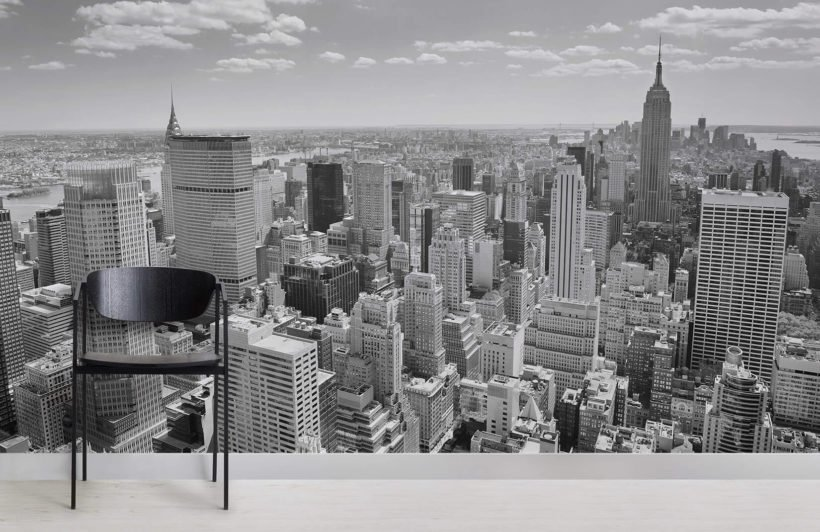 black-white-new-york-panorama-city-room-wall-murals