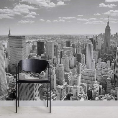 black-white-new-york-panorama-city-square-wall-murals
