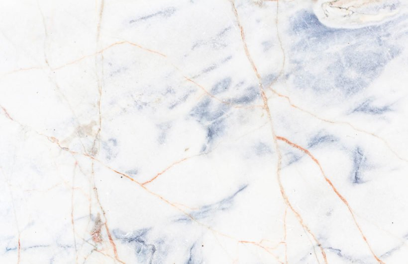 blue-and-bronzed-cracked-marble-plain-wall-murals