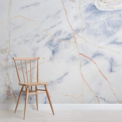 blue-and-bronzed-cracked-marble-square-wall-murals
