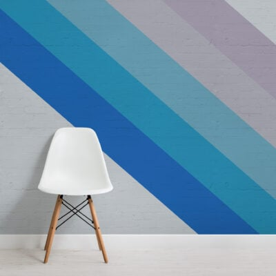 blue-and-pink-bold-stripe-brick-effect-wallpaper-mural-Square