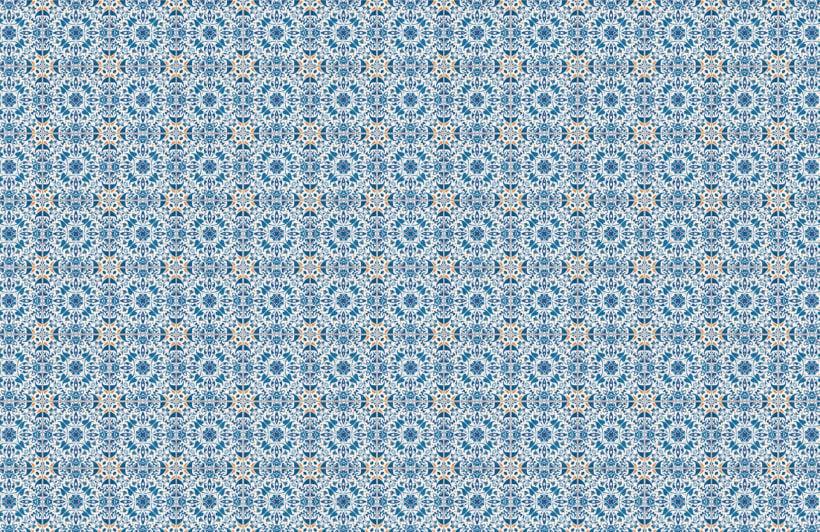 blue-orange-portuguese-tile-textures-plain-wall-murals