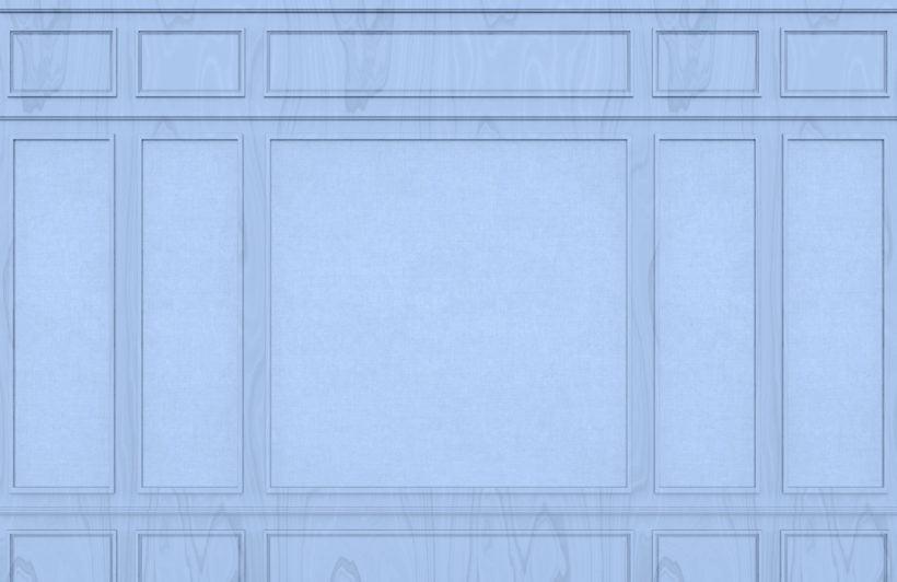 blue-rectangle-georgian-wood-panel-effect-wallpaper-mural
