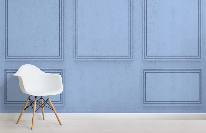 blue-square-georgian-wood-panel-effect-wallpaper-mural