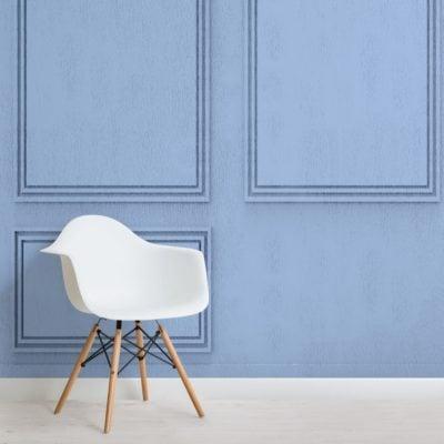 blue-square-georgian-wood-panel-effect-wallpaper-mural