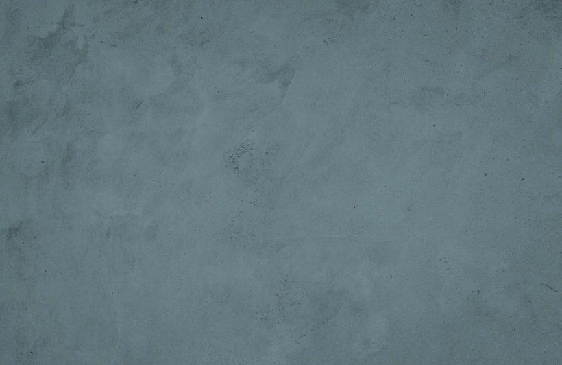 blue-textured-cement-wall-textures-plain-wall-mural