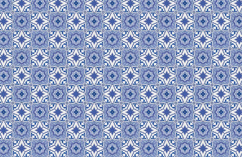 blue-white-portuguese-tile-textures-plain-wall-murals
