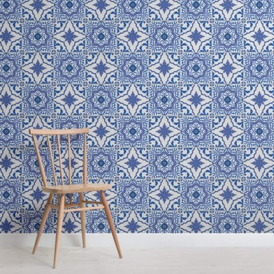 blue-white-portuguese-tile-textures-square-3-wall-murals
