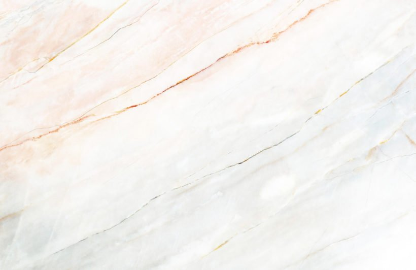 blush-pink-fade-marble-textures-plain-wall-murals