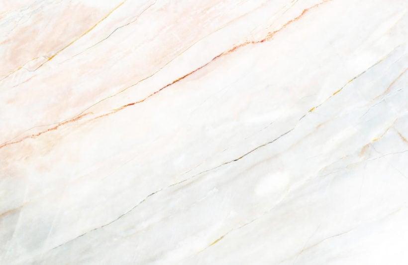 blush-pink-fade-marble-textures-plain-wall-murals