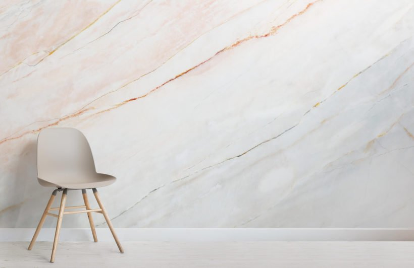 blush-pink-fade-marble-textures-room-wall-murals