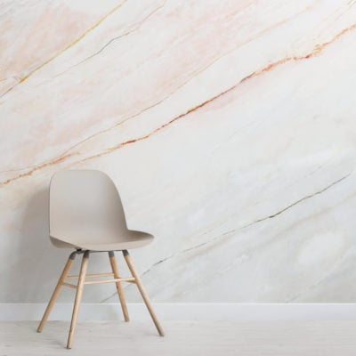 blush-pink-fade-marble-textures-square-wall-murals