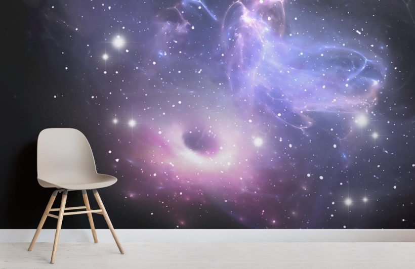 bright-galaxy-space-room-wall-murals