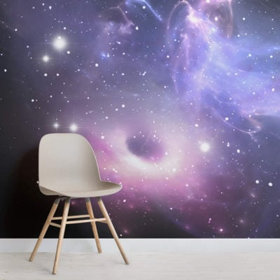 bright-galaxy-space-square-1-wall-murals