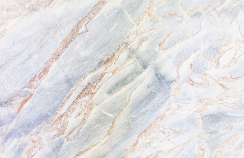 bronze-cracked-marble-textures-plain-wall-murals