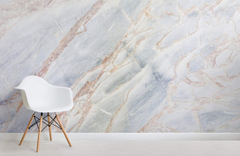bronze-cracked-marble-textures-room-wall-murals