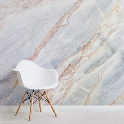 bronze-cracked-marble-textures-square-wall-murals