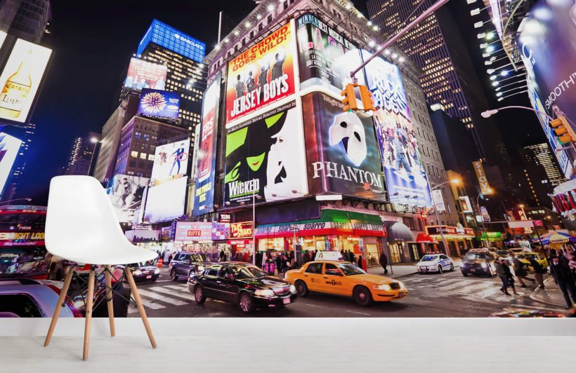 busy-times-square-city-room-wall-murals