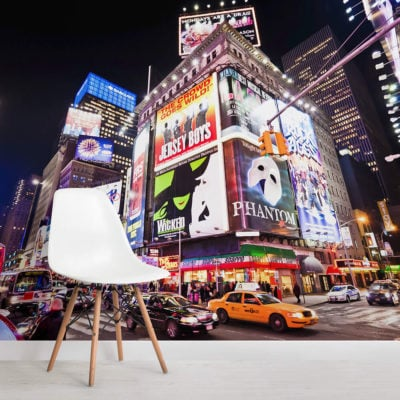 busy-times-square-city-square-2-wall-murals
