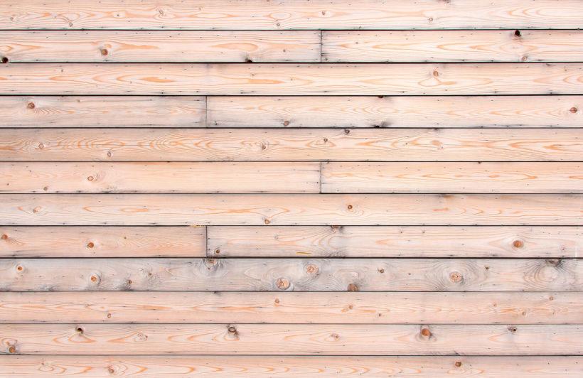 cabin-floor-textures-plain-wall-murals