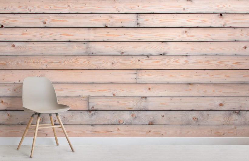 cabin-floor-textures-room-wall-murals