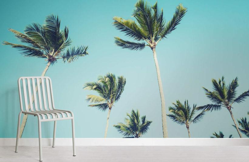california-palms-beach-room-wall-murals
