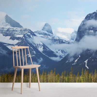 canadian-mountains-landscape-square-wall-murals
