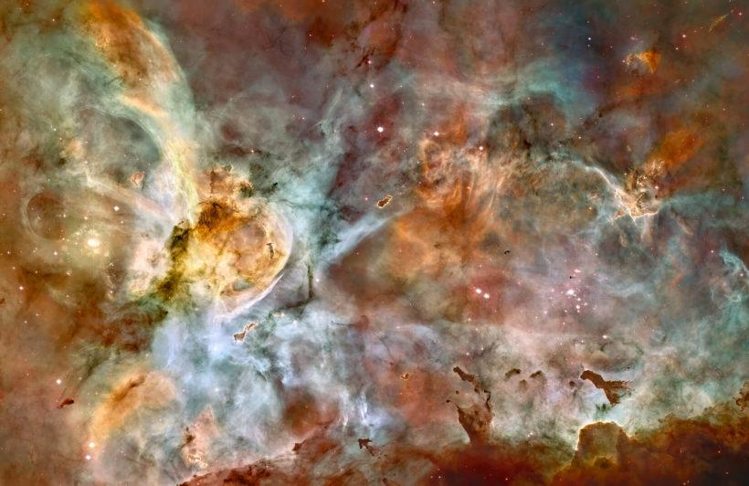 carina-nebula-space-plain-wall-murals