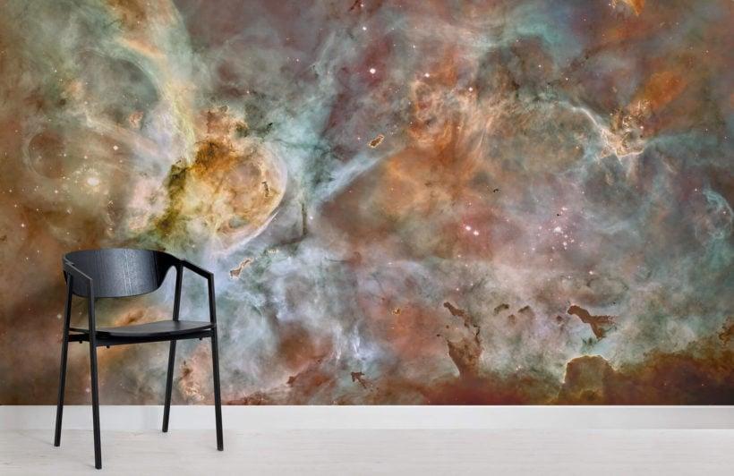 carina-nebula-space-room-wall-murals