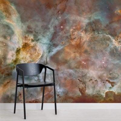 carina-nebula-space-square-wall-murals
