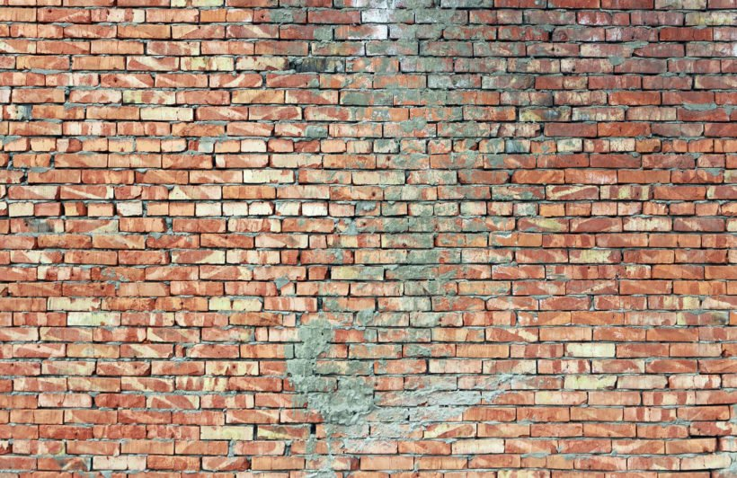 cement-plastered-red-brick-textures-plain-wall-murals