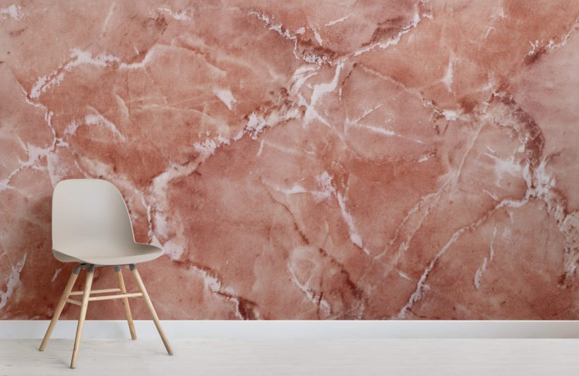 classic-red-marble-textures-room-wall-murals