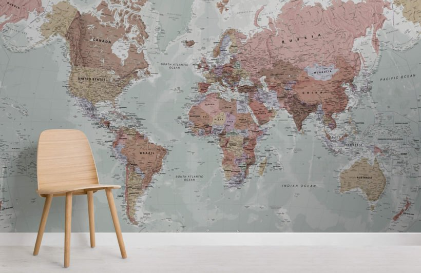 classic-world-map-maps-room-wall-murals