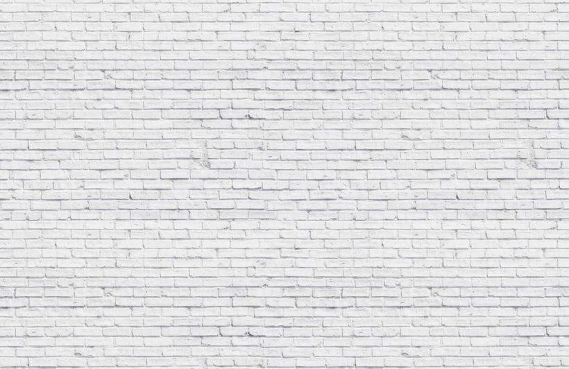 clean-white-brick-wall-textures-plain-wall-murals