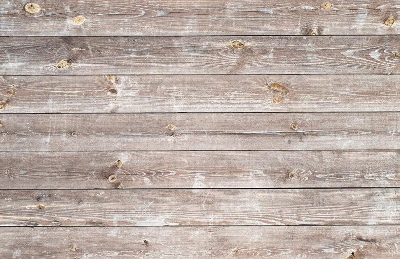 coastal-weathered-wood-textures-plain-wall-murals