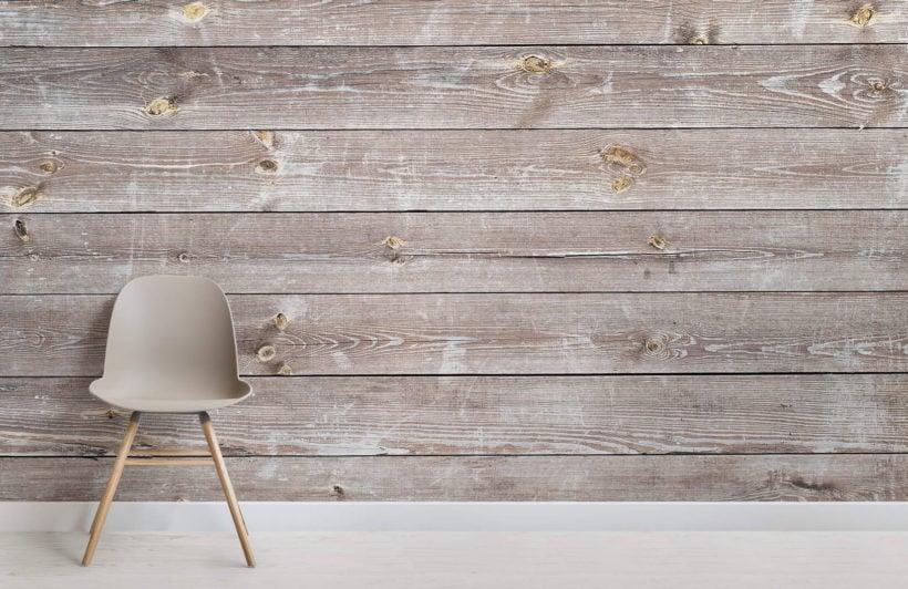coastal-weathered-wood-textures-room-wall-murals