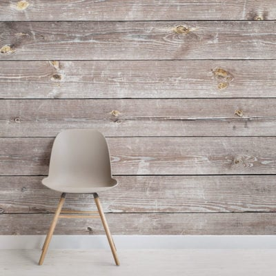 coastal-weathered-wood-textures-square-1-wall-murals