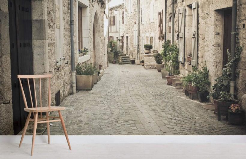 cobbled-streets-landscapes-room-wall-murals