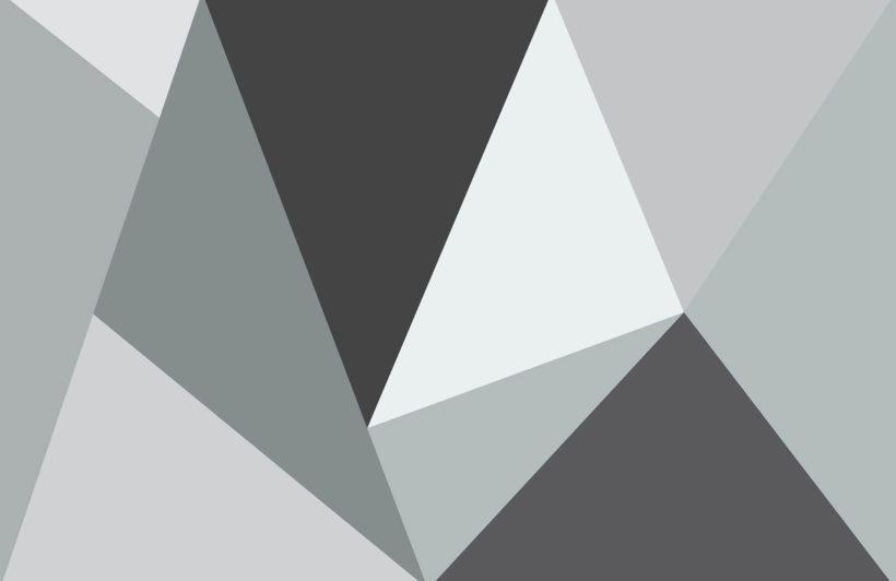 convex-design-plain-wall-murals