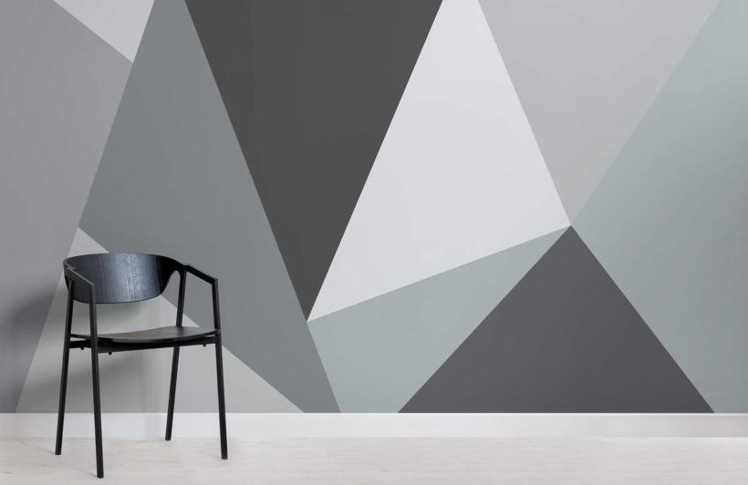 convex-design-room-wall-murals