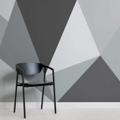 convex-design-square-wall-murals