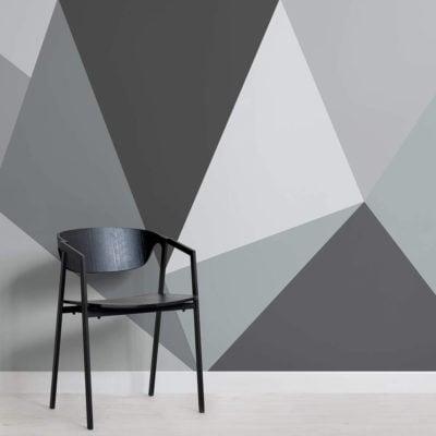 convex-design-square-wall-murals