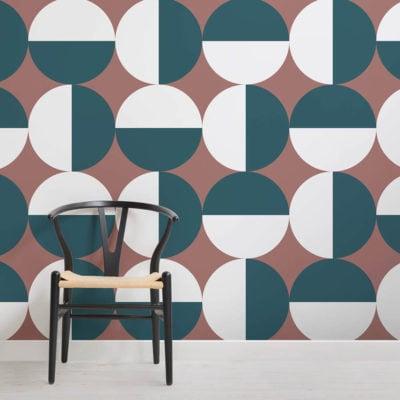 Corbusier Mid Century Modern