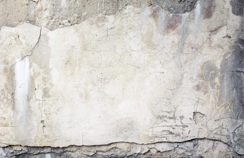 cracked-concrete-textures-plain-wall-murals