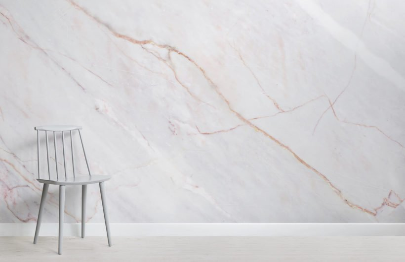 cracked-natural-marble-textures-room-wall-murals