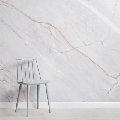 cracked-natural-marble-textures-square-wall-murals