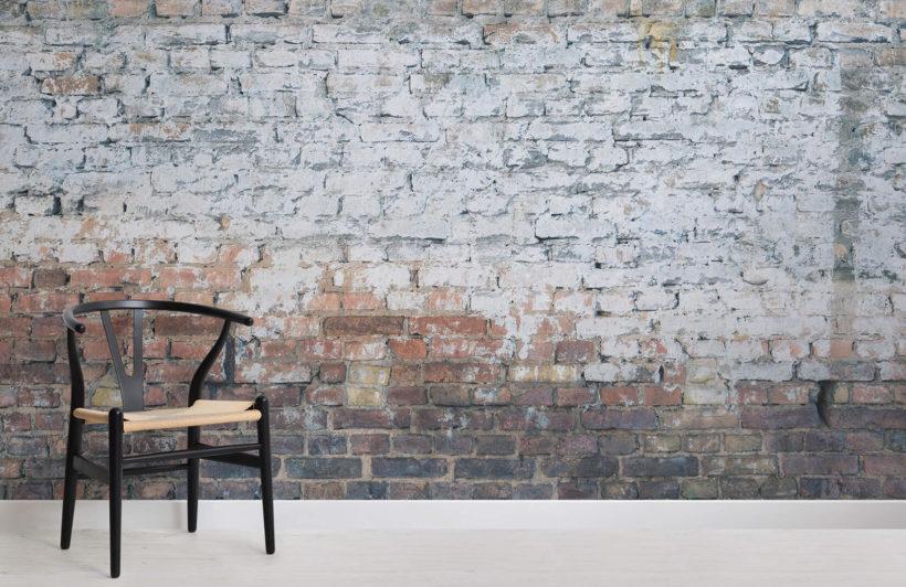 crumbling-brick-textures-room-wall-murals