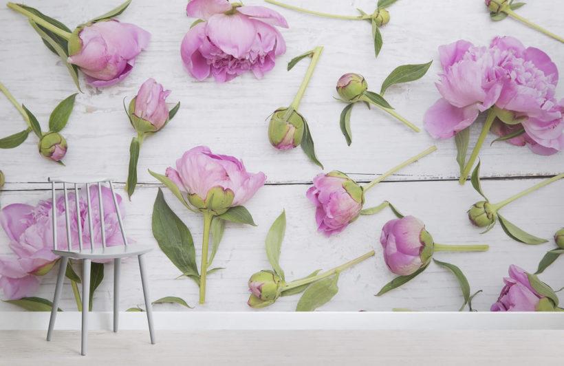 cut-flowers-flower-room-wall-murals